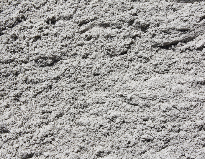Premium playground sand in bulk at rock yard