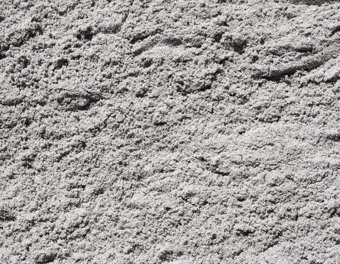 Premium playground sand in bulk at rock yard
