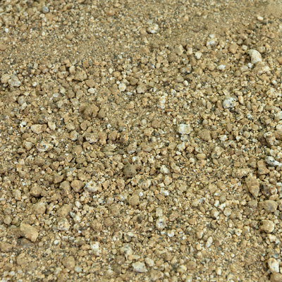 How to Install a Decomposed Granite Pathway | Southwest Boulder &