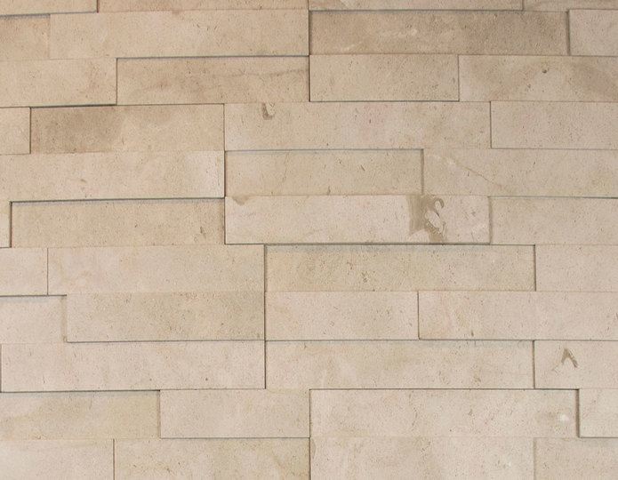 Realstone Systems Alesio Panels Collection