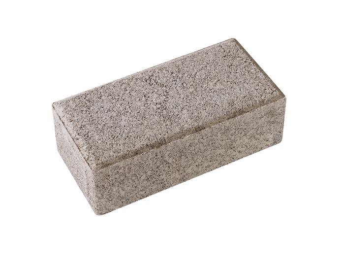 Acker Stone Holland Chamfer Pavers Sample