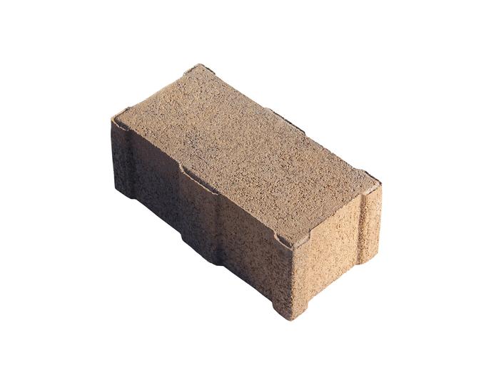Acker Stone Aqua Via Individual Paver