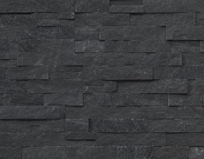 Realstone Shadow Ledgestone Panel Systems