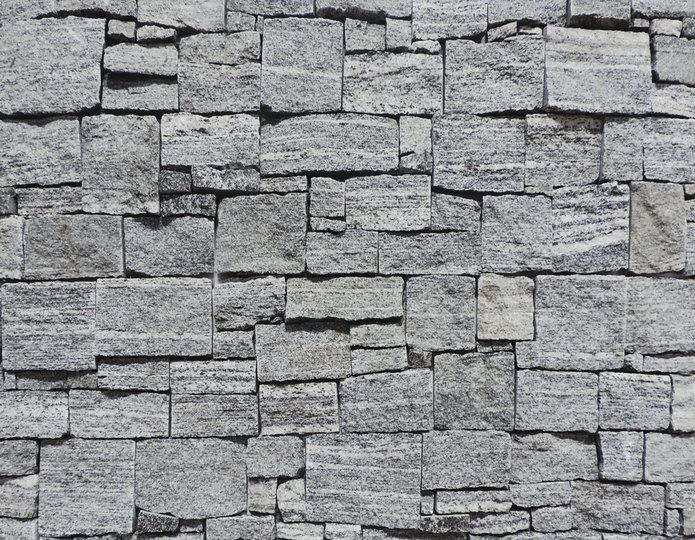 Realstone Systems Estate Stone Panels