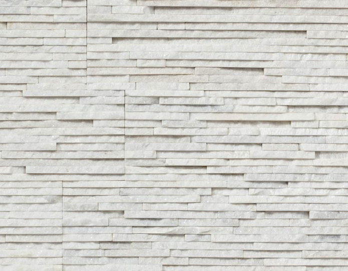Realstone Systems Thinstone Panels Collection