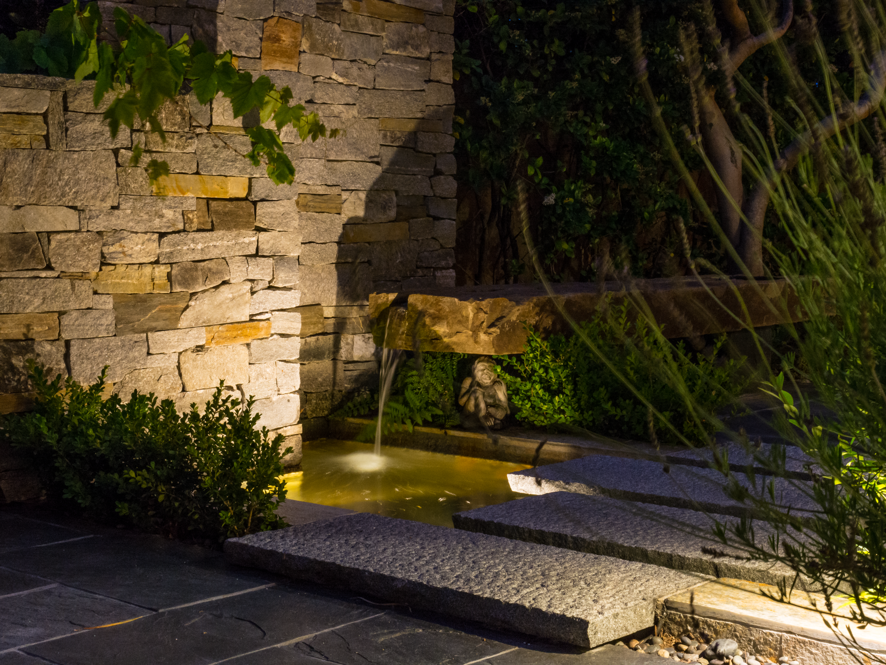 How To Make A Japanese Zen Garden In Southern California Southwest